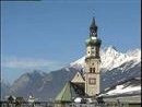 Webcam Hall in Tirol - Stiftsplatz
