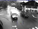 Verkehrs-Webcams Kitzbühel Pass-Thurn-Strasse