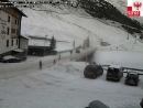 Verkehrs-Webcams Venter Strasse
