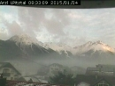 Webcam Arzl im Pitztal
