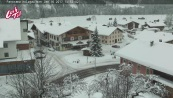 Webcam Holzgau Dorfplatz 1