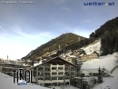 Webcam Ischgl Zentrum