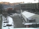 Webcam Kufstein - Fischergries 2