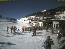 Webcam Ladis - Sonnenbahn Talstation