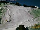 Webcam Lermoos - Skipiste Hochmoos Express