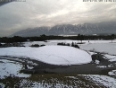 Webcam Mieming Golfplatz 2