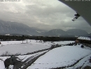 Webcam Mieming Golfplatz 3