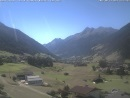 Webcam Neustift im Stubaital