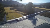 Webcam Seefeld Golfclub 1