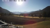Webcam Seefeld Golfclub 2