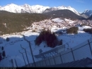 Webcam Seefeld Sprungschanze 3