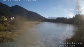 Webcam Seefeld Wildsee 2