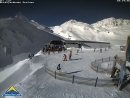 Webcam Serfaus - Arrezjochbahn Talstation