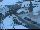 Webcam St. Christoph am Arlberg/Hospiz 1