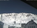 Webcam St. Christoph am Arlberg/Hospiz 2