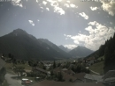 Webcam Telfes im Stubai