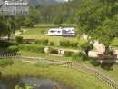 Webcam Tristach - Camping Seewiese